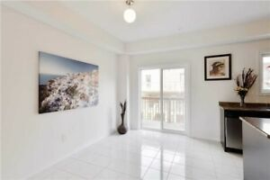 **Gorgeous 4 bdrm townhouse for sale in Brampton**
