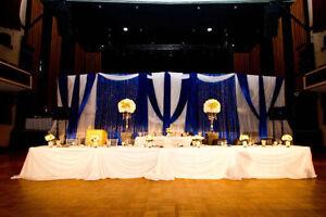 Affordable Wedding & Event Decor London Ontario image 1