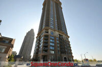 Chicago Condos - 385 Prince Of Wales-MISSISSAUGA CONDOS FOR SALE