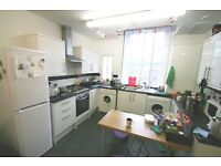 6 bedroom flat in Clayton Street West, Newcastle Upon Tyne, NE1