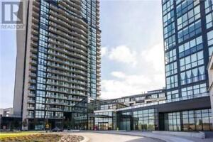 Modern High Rise Living Condo, Steps Away from Vaughan's Subway