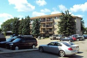 2 Bedroom Fully Furnished Apartment -Rocky Mountain House
