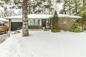 ESTATE SALE - CENTRALLY LOCATED ACTON HOME