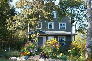 Fabulous family home in Eastern Passage reduced $28,900