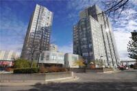 MOVE IN THIS NICE 2 BED AND 2 BATHS TORONTO CONDO! CALL TODAY!