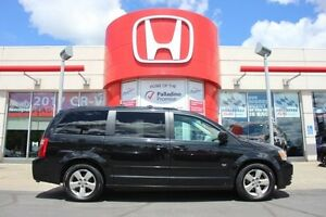 2009 Dodge Grand Caravan SE - AS TRADED -