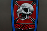 Powell Peralta Tony Hawk 83 reissue