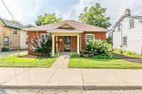 Great Opportunity For Home Buyers! Must See!