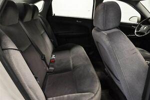 2008 Chevrolet Impala LT Regina Regina Area image 20