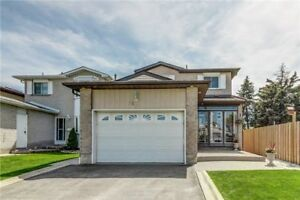 Lovingly Maintained Home for sale(3206)