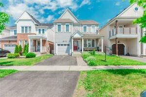 1232 Middlebury Ave, Detached North Oshawa Home $628,900