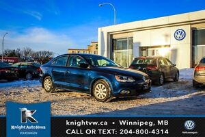 2013 Volkswagen Jetta Sedan 0.99% Financing Available OAC
