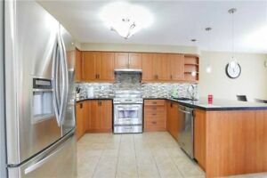 ** Excellent 4 Bdrm House For Sale in Brampton **