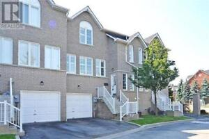#2 -1345 ALTONA RD Pickering, Ontario