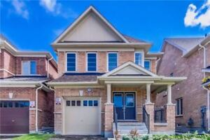 House for sale near Simcoe St & Britannia