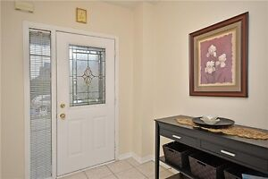 Excellent Opportunities To Own Spectacular Free Hold Town Home. Oakville / Halton Region Toronto (GTA) image 5