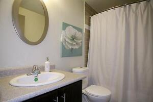 Limited Time Offer - 1 Month FREE Rent! Kitchener / Waterloo Kitchener Area image 4
