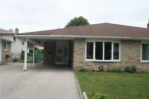Spacious Maintained 3-Bed Semi In A Prime Location Of Applewood