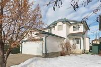 Great Family Home with Lots of Space!! $418,000
