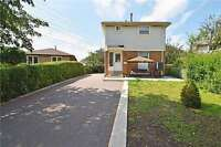 *** Investment Property ***
