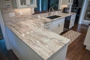 Special Sale Kitchen Countertop