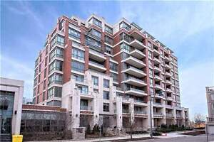Rare Offering, 1325+200 Sqft Private Terrace & 2 Parking