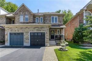 House for Sale in Richmond Hill at Long Point Dr