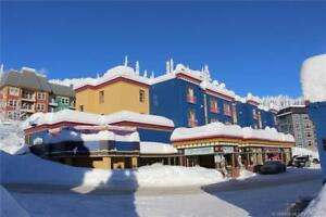 The Chilcoot Hotel is located in the heart of Silver Star
