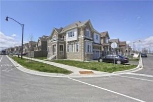 Absolutely Stunning New, 1 Year Old Luxury Detached Home