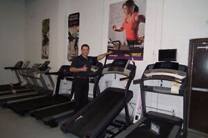 Jillian Michaels,NordicTrack X9i Treadmill In Stock on Sale