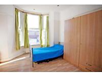 3 bedrooms in Colville 21, E11 4EQ, London, United Kingdom