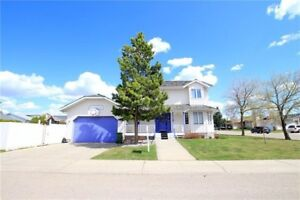 PERFECT FAMILY LOCATION! 4BDRM/3.5BATH Home in Deerpark!