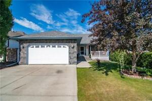 Family Home in Desirable Anders!