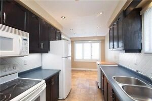 Charming 3-bedroom Detached House East Mountain from June 1
