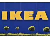 *HIRE A HANDYMAN*IKEA- ASSEMBLY*CARPENTRY*WELDING SERVICES*3d TILES*CUTTING TREE DOWN*