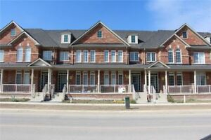 Home for Lease in Markham/ Richmond Hill / Stouffville