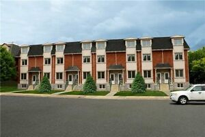 Luxury On Finch! Own This Beautiful 4 Bdrm Town In Thriving Area