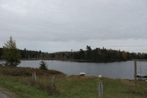 Huge Price Drop! 380+Acre campground w/private lake - Kingston
