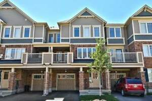 3 Bdr house for rent in Milton-Ford Halton