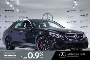 Mercedes E55 Amg | Kijiji - Buy, Sell & Save with Canada's #1 Local