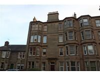 DARNELL ROAD - Beautiful second floor property available in the heart of Trinity.