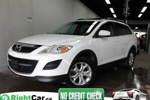2012 Mazda CX-9 GS - $0down/$155 biwk - Lease to own Today! GS