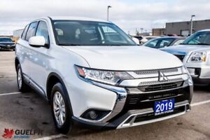 Mitsubishi Outlander Great Deals On New Or Used Cars And