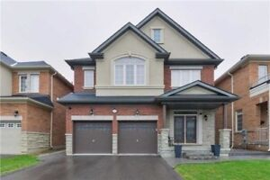 SPACIOUS 4+2Bedroom Detached House in VAUGHAN $1,450,000 ONLY