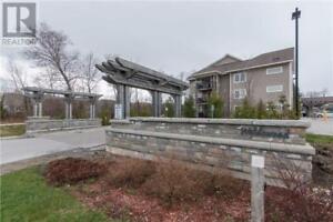 #108 -1 BRANDY LANE Collingwood, Ontario