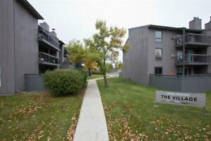 1 MONTH FREE - Starting $1255 - 2 Bed - Large Suites