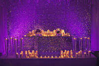 ***AFFORDABLE WEDDING PACKAGES- ONE STOP SHOP***