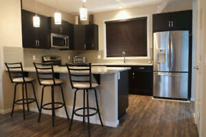 For Rent: Newly Built House in Maple Crest SE Edmonton