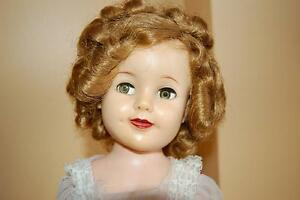 Shirley Temple Doll Cornwall Ontario image 3