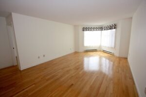 Bright, Large Condo at Unbeatable Price! MLS#1150448